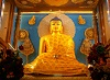 強力推薦~ 印度、尼泊爾禮佛七大聖地(倫比尼、菩提迦耶、恆河、泰姬瑪哈陵)全覽11天(含小費及簽證費)